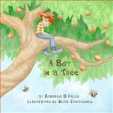 A Boy in a Tree, Roberto Di Falco, 1500353248