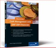 Maximizing Cash Management with SAP ERP Financials, van Ortega, Eleazar, 1592293247