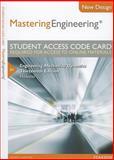 Engineering Mechanics : Dynamics, Hibbeler, Russell C., 0133083241