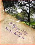 A Woman's Calling to Ministry, Mary Rincon, 1491203242