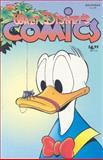 Walt Disney's Comics and Stories #639, Various, 0911903240