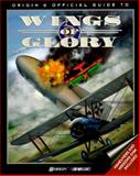 Origin's Official Guide to Wings of Glory, Melissa Mead and Chris McCubbin, 0929373243