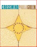 Crosswind, Green, Paula, 186940324X