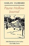 Payne Hollow Journal, Hubbard, Harlan, 0813193257