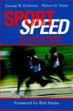 Sport Speed, Dintiman, George B. and Ward, Robert D., 0880113251