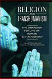 Religion and Transhumanism
