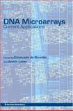 DNA Microarrays : Current Applications, , 1904933254