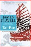 Tai-Pan, James Clavell, 0385343256