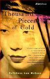 Thousand Pieces of Gold, McCunn, Ruthanne Lum, 0613033256