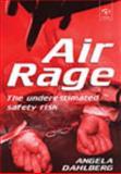 Air Rage 9780754613251