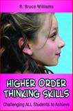 Higher Order Thinking Skills 9780971733251