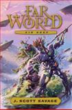 Farworld, Book 3, J. Scott Savage, 1609073258