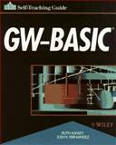 GW BASIC 9780471533252