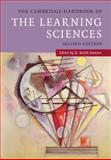 The Cambridge Handbook of the Learning Sciences, , 110703325X