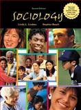 Sociology : Social Life and Social Issues, Lindsey, Linda L. and Beach, Stephen, 0130413259