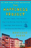 The Happiness Project, Gretchen Rubin, 0061583251