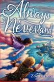 Always Neverland, Zoe Barton, 0061963259