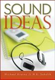 Sound Ideas, Sokolik, Maggie and Krasny, Michael, 0073533254
