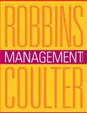 Management Plus 2014 MyManagementLab with Pearson EText -- Access Card Package, Robbins, Stephen P. and Coulter, Mary, 013385325X