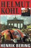 Helmut Kohl, Henrik Bering, 0895263254