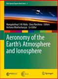 Aeronomy of the Earth's Atmosphere and Ionosphere, , 9400703252