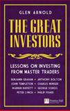 The Great Investors 9780273743255