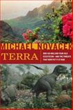 Terra, Michael J. Novacek and Michael Novacek, 0374273251