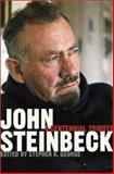 John Steinbeck 9780313323256