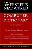 Computer Dictionary, Bryan Pfaffenberger, 0764563254