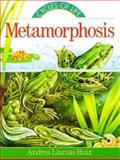 Metamorphosis, Andres L. Ruiz, 0806993251