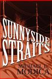 Sunnyside Straits, Michael E. Modica, 1462653251