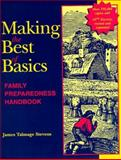 Making the Best of Basics 9781882723256