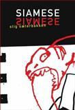 Siamese, Saeterbakken, Stig, 1564783251