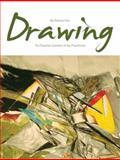 Drawing, Robert Haller and Patricia Cain, 1841503258