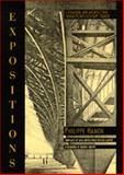 Expositions : Literature and Architecture in Nineteenth-Century France, Hamon, Philippe, 0520073258