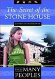 The Secret of the Stone House, Judith Silverthorne, 1550503251