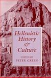 Hellenistic History and Culture, , 0520203259