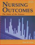 Nursing Outcomes, Doran, Diane M., 0763783250