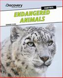 Endangered Animals, Edward Close, 1477713255