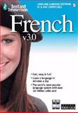 Instant Immersion French V3. 0, Instant Immersi, 1600773257
