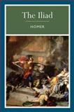 Iliad, Nathaniel Hawthorne and Homer Hoyt Institute Staff, 1848373252