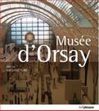 Musee D'Orsay, Peter Gartner, 3848003252