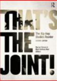 That's the Joint! : The Hip-Hop Studies Reader, , 0415873266