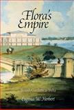 Flora's Empire 9780812243260