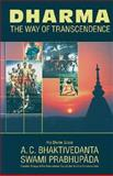 Dharma, A. C. Bhaktivedanta Prabhupada, 0892133260