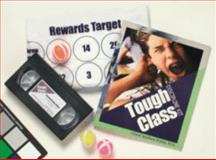Tough Class Discipline Kit : Ages 5-12, McNeil, Cheryl Bodiford, 1570353263