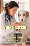Veterinarian, John Riddle, 1590843266
