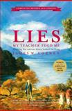 Lies My Teacher Told Me 9781595583260