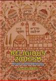 Religious-Zionism, Dov Schwartz, 1934843261