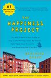 The Happiness Project, Gretchen Rubin, 006158326X